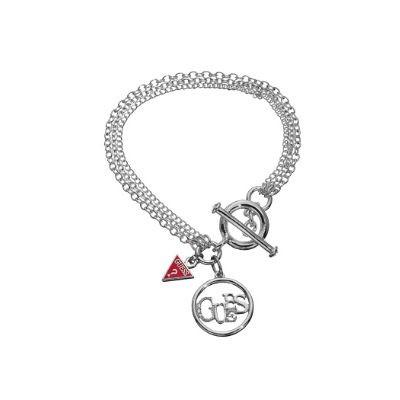 guess bijoux UBB80927