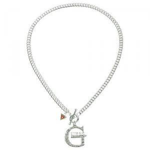 guess bijoux UBN10906