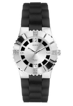 Guess Glow best-seller montre femme I80332L1