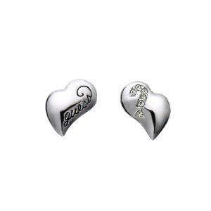 guess bijoux UBE80810