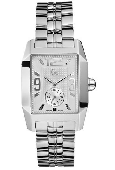 GC-montre homme I19008G1