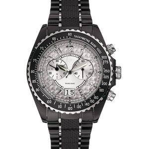 GC-montre I46001G1