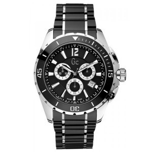 GC-montre homme X76002G2S