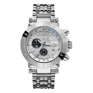 GC-montre homme X47008G1