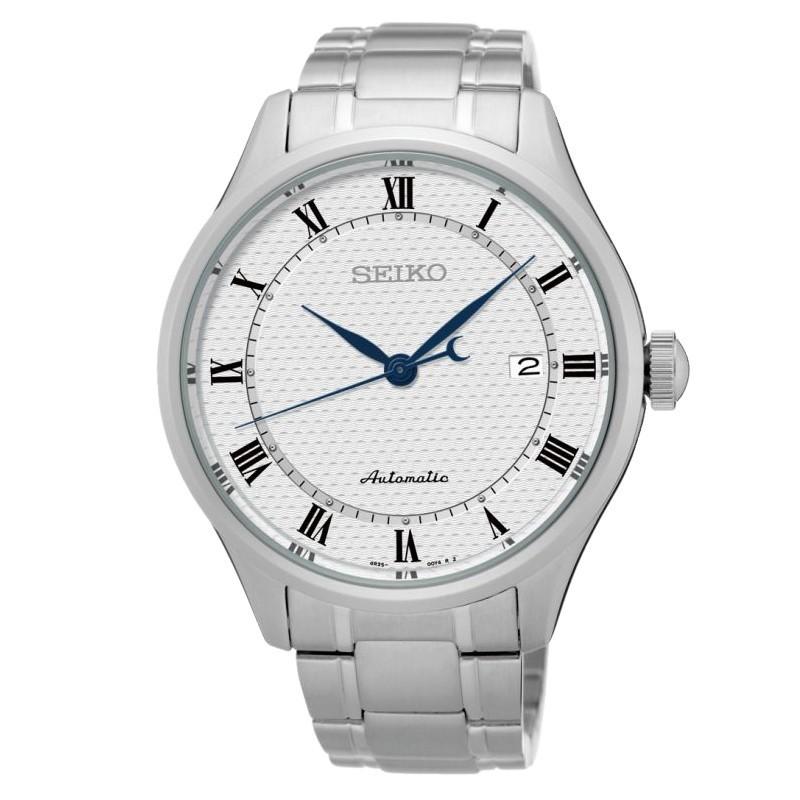 seiko montre SRP767K1