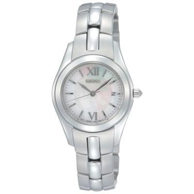 Seiko montre femme SXDA71