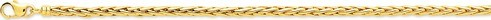bijoux or-bracelet or maille palmier 2310m