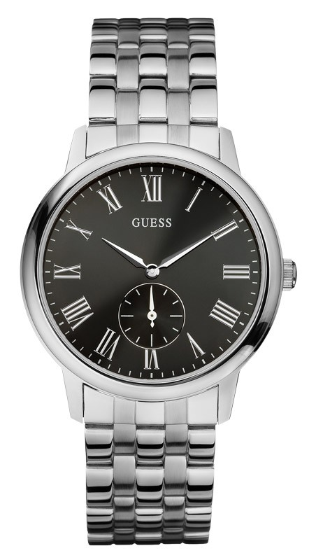 guess wafer W80046G1