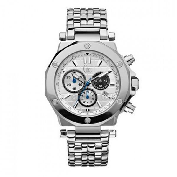 GC montre homme chrono X72011G1S