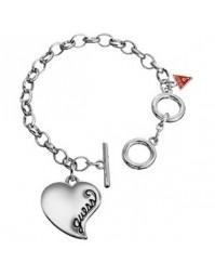 Bracelet Guess femme UB306500