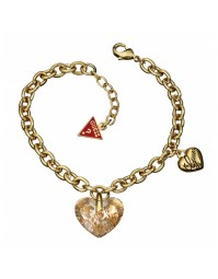 Bracelet Guess femme UBB11211