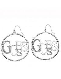 Boucles d'oreilles Guess UBE10902