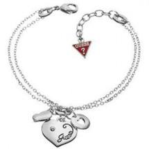 Bracelet Guess femme UBB11017