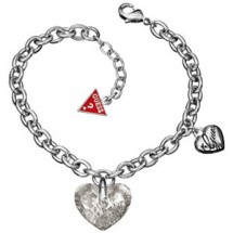 Bracelet Guess femme UBB11210