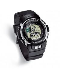 Casio montre G-Shock homme G-7700-1ER