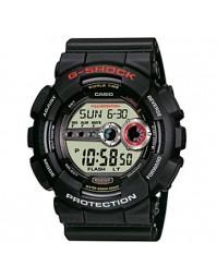 CASIO G-Shock noire GD-100-1AER